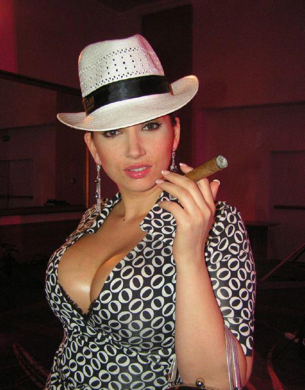 Анфиса Чехова голая. Фото - 16