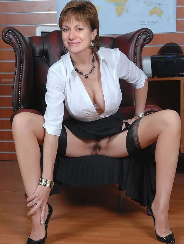 Анна Ковальчук голая. Фото - 30