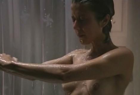 Анна Кузина голая. Фото - 5