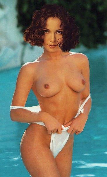 Екатерина Гусева голая. Фото - 79