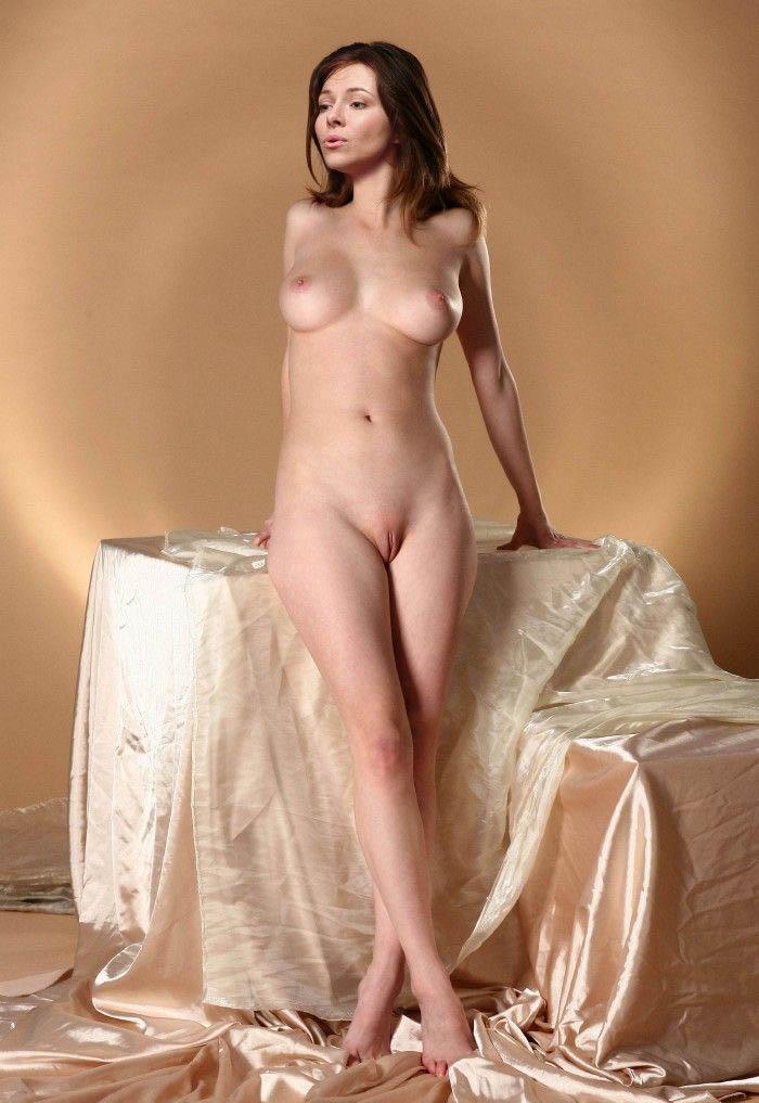 Екатерина Гусева голая. Фото - 83