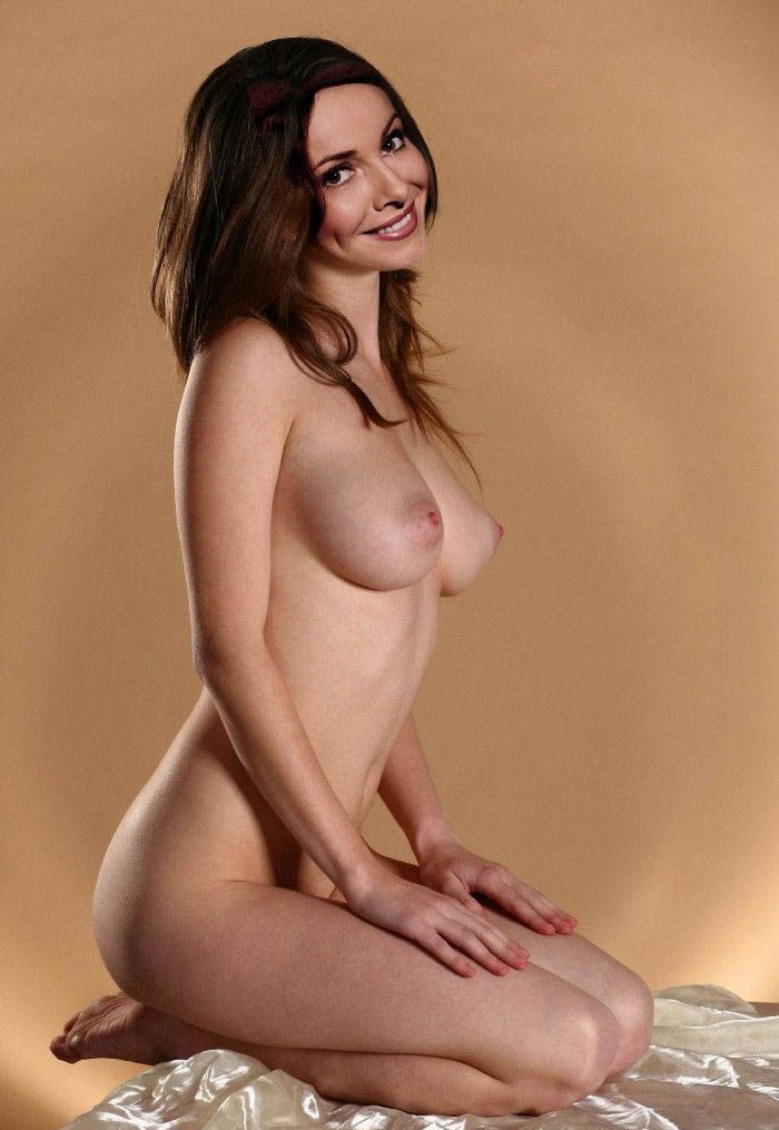 Екатерина Гусева голая. Фото - 90