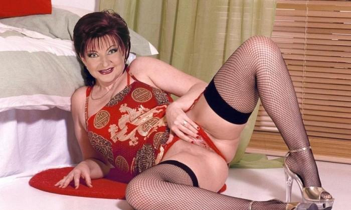 Елена Степаненко голая. Фото - 2