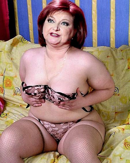 Елена Степаненко голая. Фото - 6