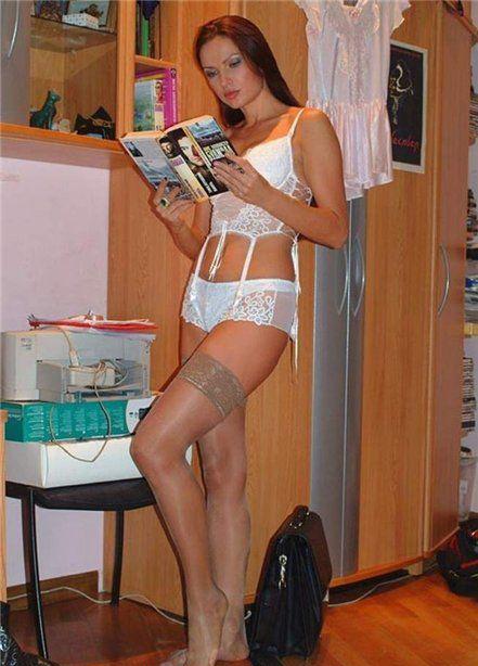 Эвелина Бледанс голая. Фото - 15