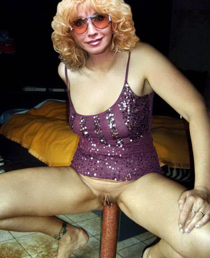 Ирина Аллегрова голая. Фото - 11
