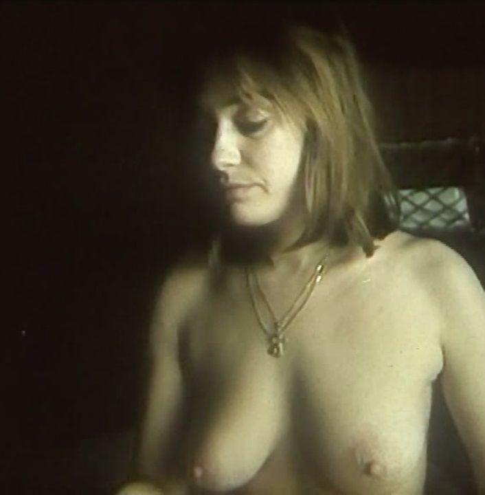 Лариса Гузеева голая. Фото - 10