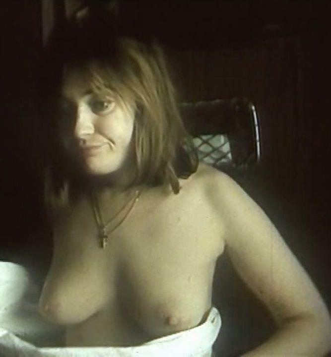 Лариса Гузеева голая. Фото - 11