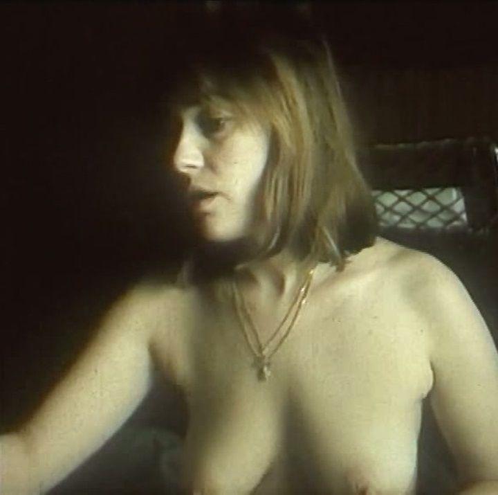 Лариса Гузеева голая. Фото - 9