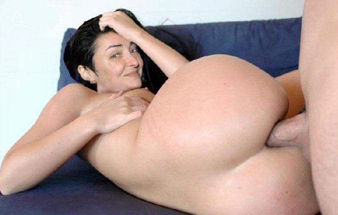Лолита Милявская голая. Фото - 18