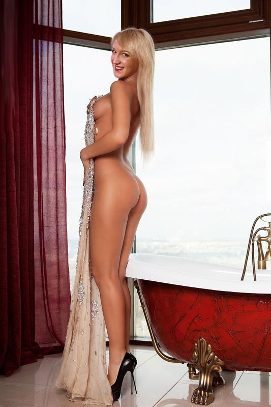 Ольга Бузова голая. Фото - 16