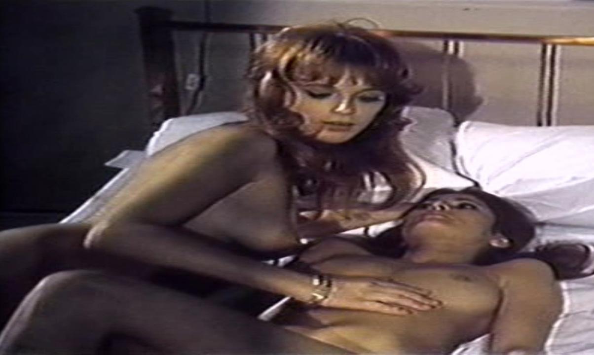 Brigitte Maier Nude. Photo - 1
