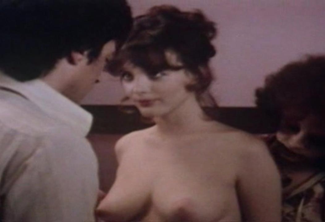 Brigitte Maier Nude. Photo - 19