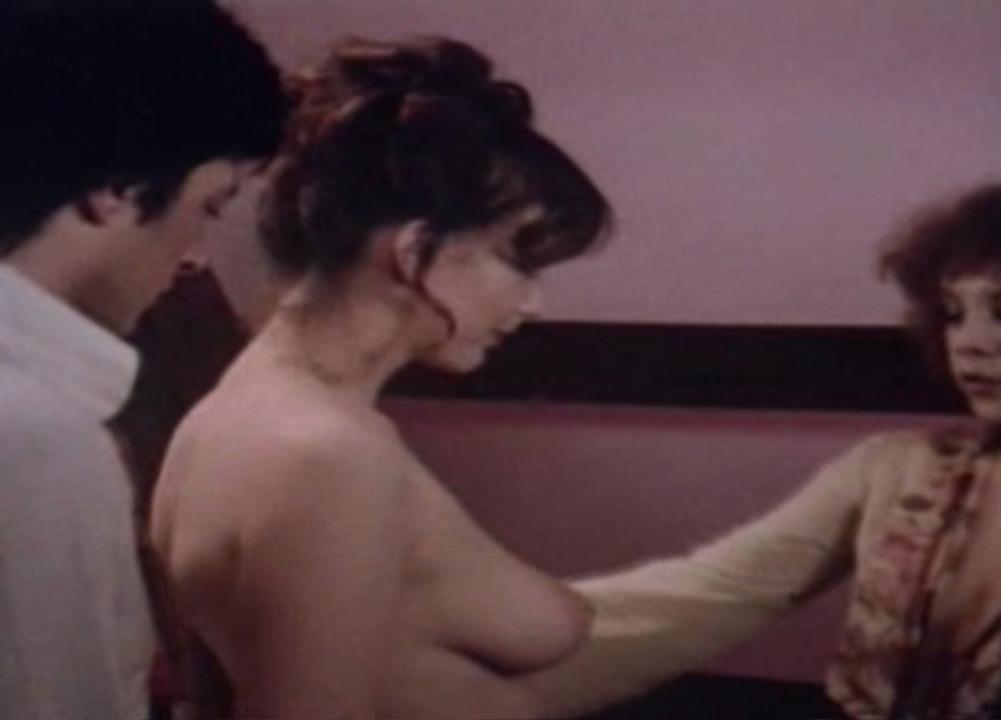 Brigitte Maier Nude. Photo - 23