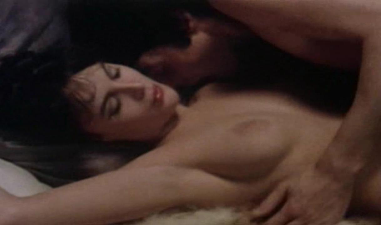 Brigitte Maier Nude. Photo - 24