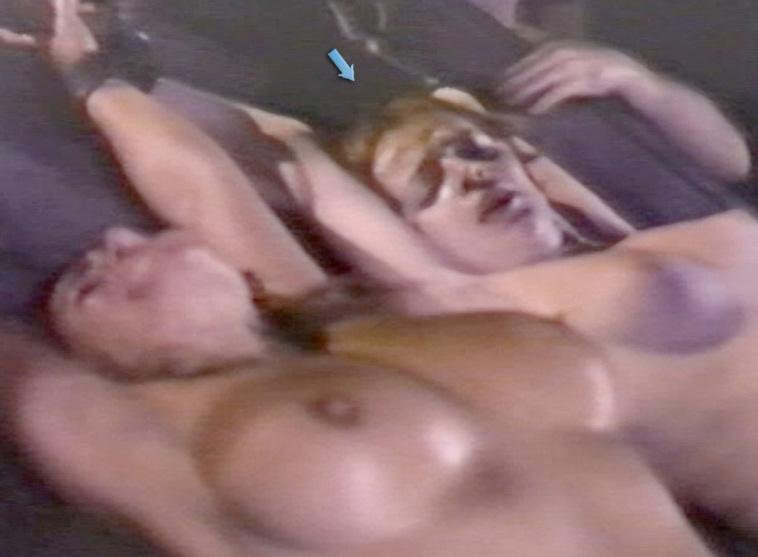 Brigitte Maier Nude. Photo - 25