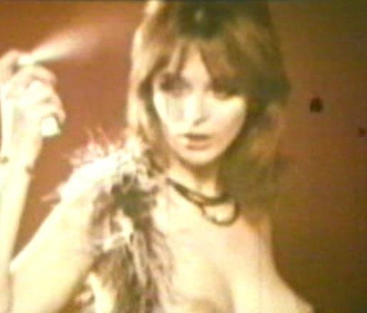 Brigitte Maier Nude. Photo - 6