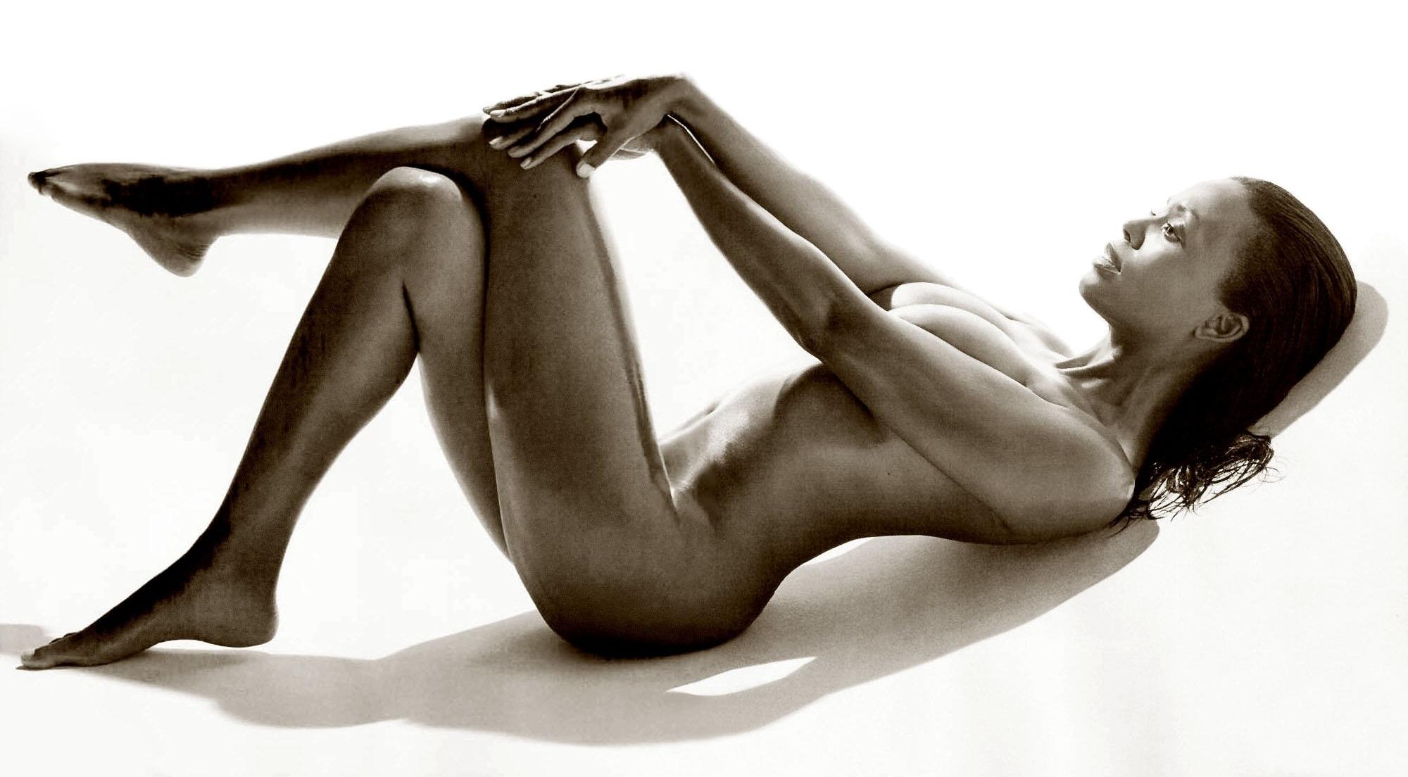 Aisha tyler nude, fappening, sexy photos, uncensored