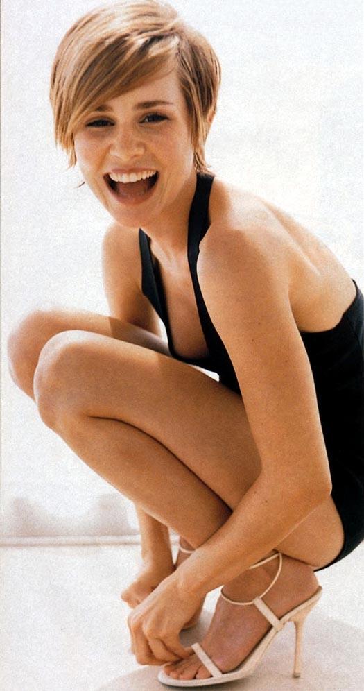 Alison Lohman Nude. Photo - 28