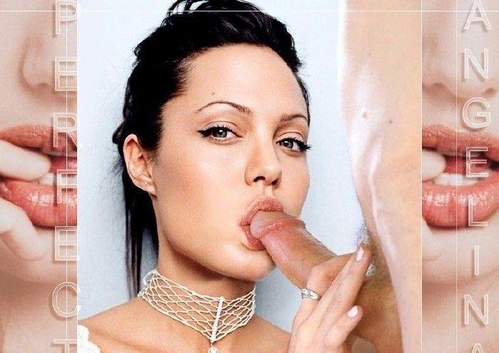 Angelina Jolie Nago. Zdjęcie - 106