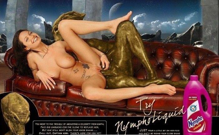 Angelina Jolie Nago. Zdjęcie - 119