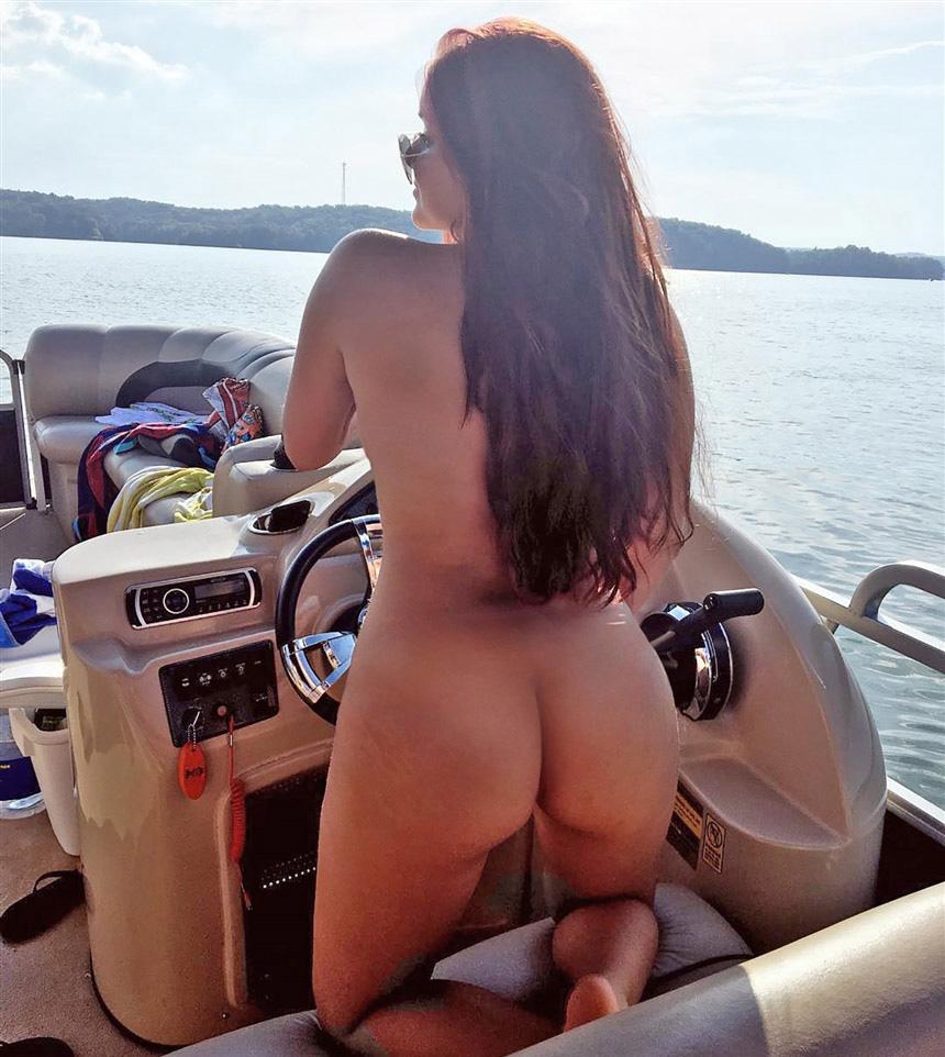 Ariel Winter nude photos compilation. Gallery - 2