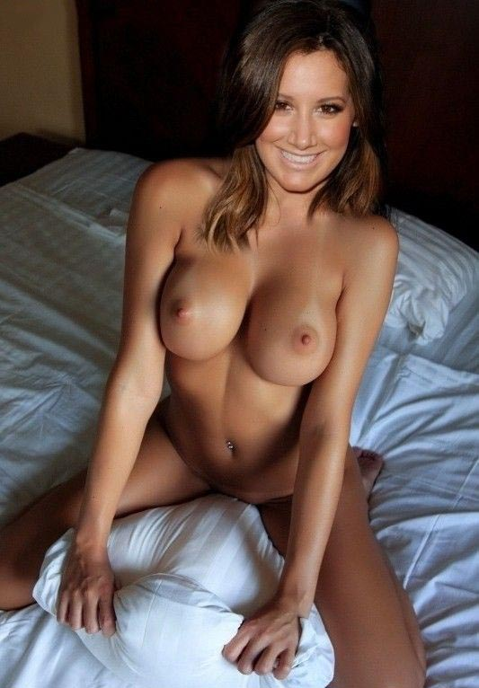 Ashlee tisdale nackt fotos