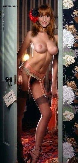 Bella Thorne Nago. Zdjęcie - 9