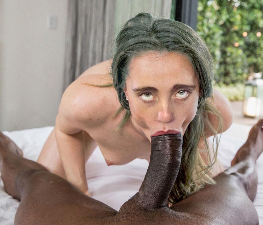 Billie Eilish Nude. Photo - 73