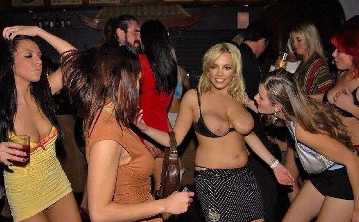 Britney Spears Nago. Zdjęcie - 108