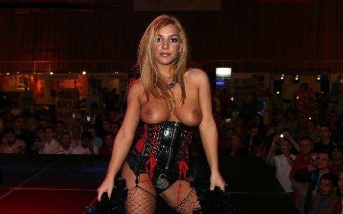 Britney Spears Nago. Zdjęcie - 109