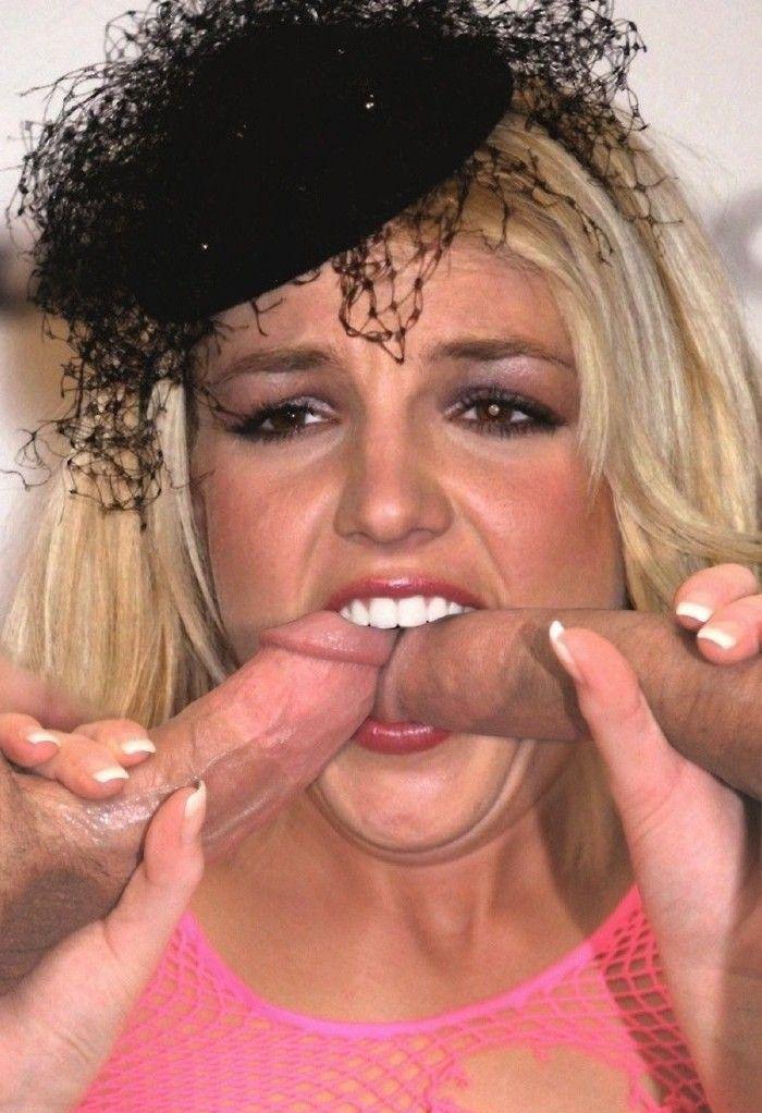 Britney Spears Nago. Zdjęcie - 113