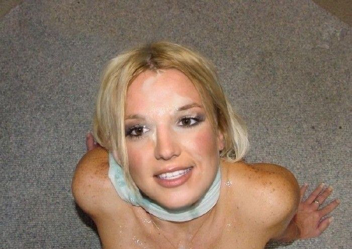 Britney Spears Nago. Zdjęcie - 133