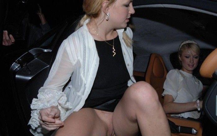 Britney Spears Nago. Zdjęcie - 141