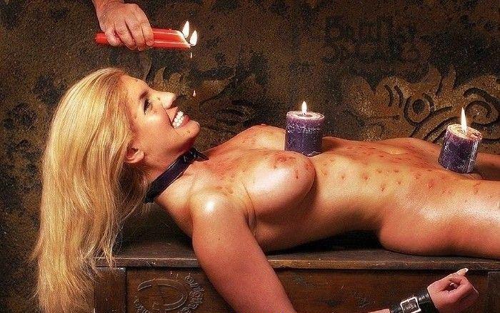 Britney Spears Nackt. Foto - 41