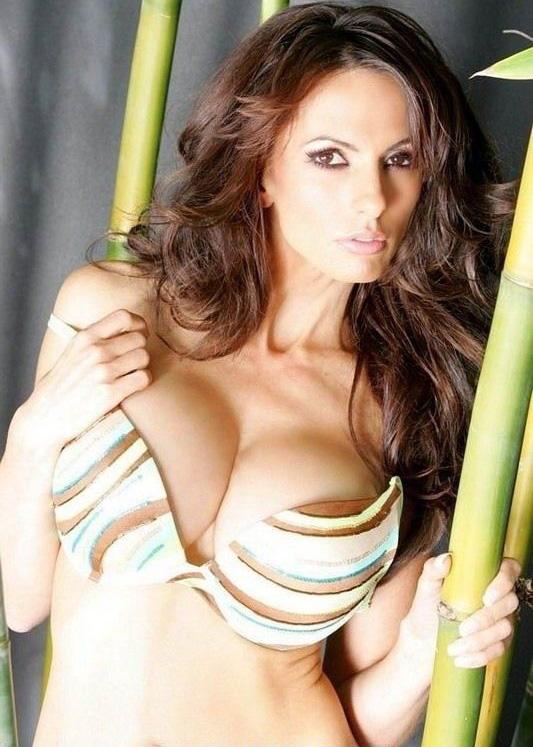Catalina Cruz Nago. Zdjęcie - 10