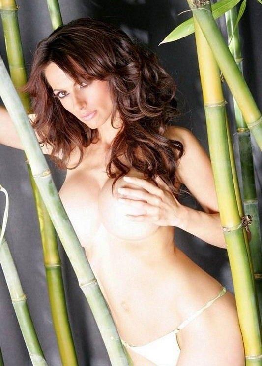 Catalina Cruz Nago. Zdjęcie - 11
