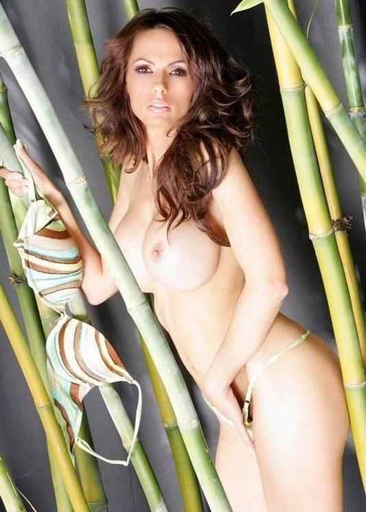 Catalina Cruz Nago. Zdjęcie - 4