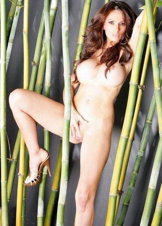 Catalina Cruz Nago. Zdjęcie - 6