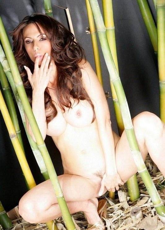 Catalina Cruz Nago. Zdjęcie - 7