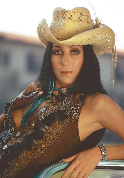 Cher Nago. Zdjęcie - 13