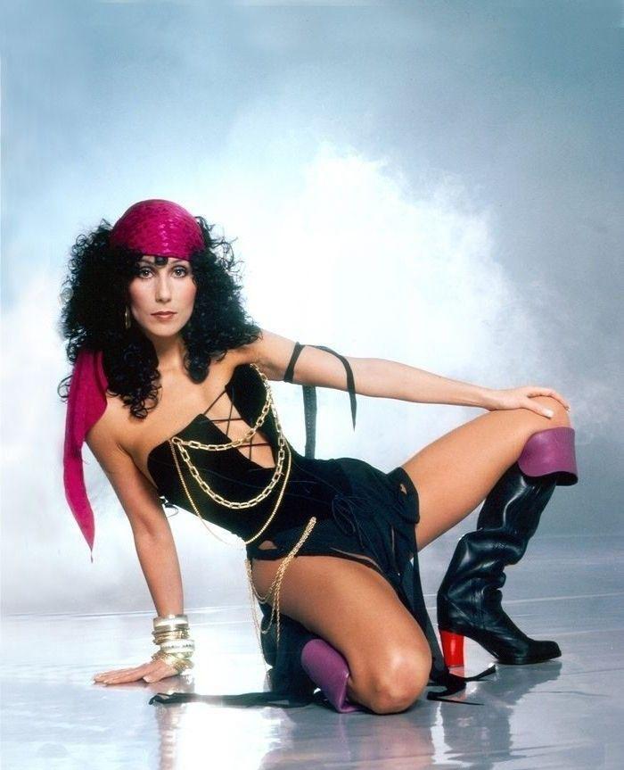 Cher Nago. Zdjęcie - 15