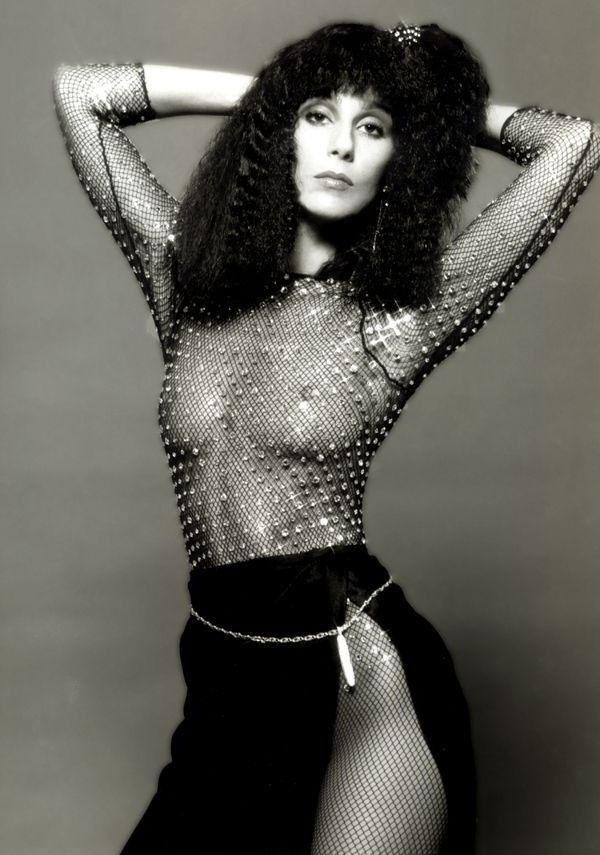 Cher Nago. Zdjęcie - 16