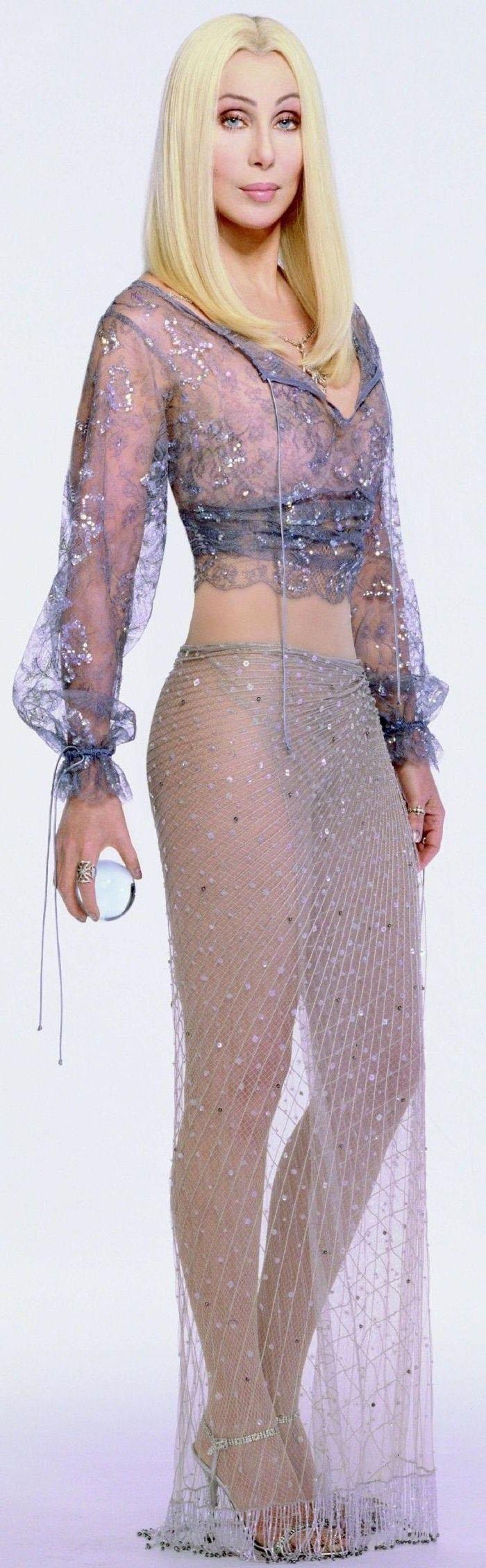 Cher Nago. Zdjęcie - 17