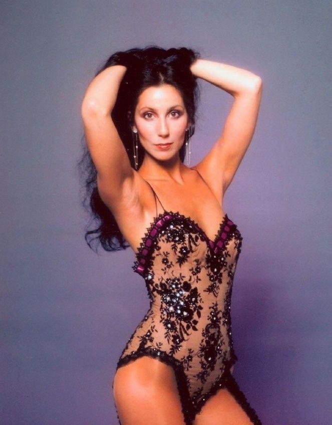 Cher Nago. Zdjęcie - 6