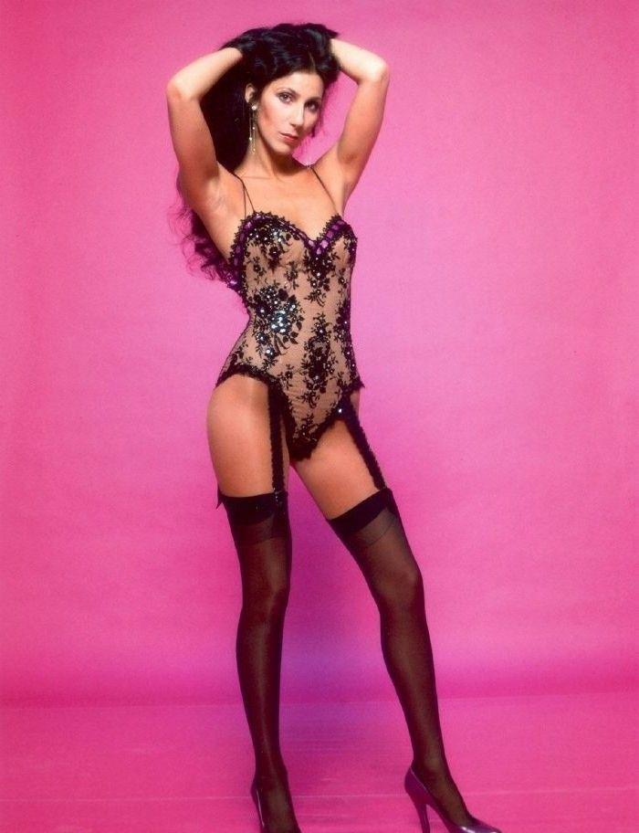 Cher Nago. Zdjęcie - 7