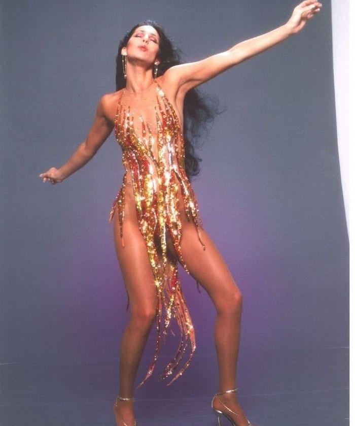 Cher Nago. Zdjęcie - 8