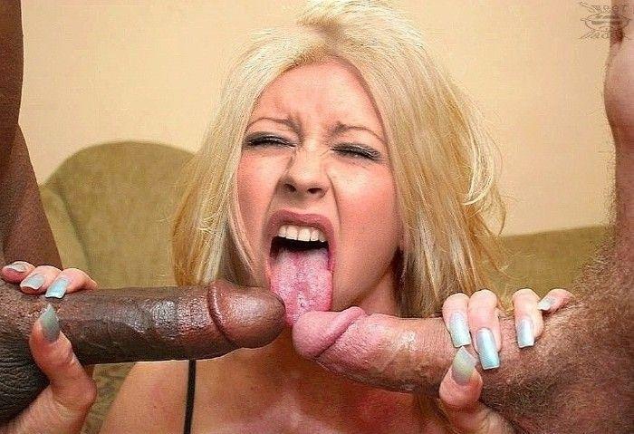 Christina Aguilera Nago. Zdjęcie - 165