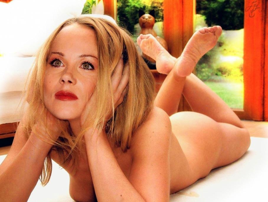 Christina Applegate Nude. Photo - 247