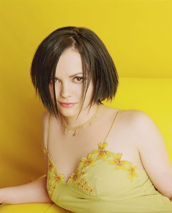 Christina Ricci Nude. Photo - 21